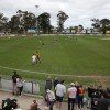 2016 Senior Finals Week 3 - Caroline Springs v Yarraville Seddon Eagles