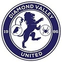 Diamond Valley United SC