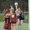 2016 Week 2 (Netball B) (2) Macedon v Diggers 04.09.16