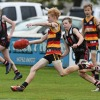 2016 - Preliminary Final - Junior Colts