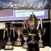 2016 - Awards Night