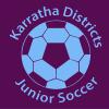 Karratha Logo