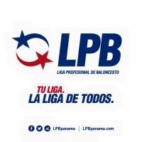 Federación Panameña de Baloncesto