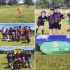 PlayNRL Ipswich Holiday Clinic