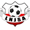 LNJSA Logo