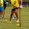 2016 NRL Mod Camp - Gatton