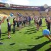 Wellington Stadium SportsFest