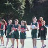Wellington Regional SportsFest for Year 5-8