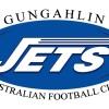 Gungahlin Jets Logo