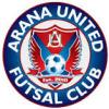 Arana United Logo