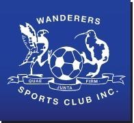 Hamilton Wanderers Youth