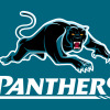 WRL Penrith Panthers