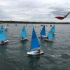 2016 Sail Sandy