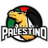 CLUB PALESTINO