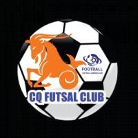 CQ Futsal Club
