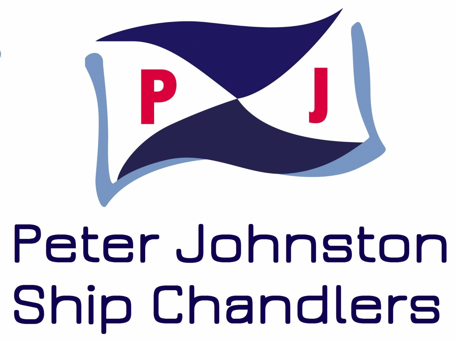 Peter Johnston