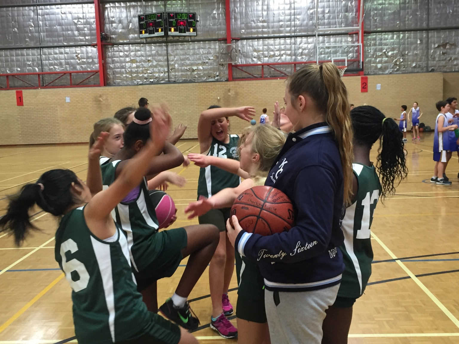 home wa schools basketball sportstg