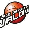 C. D. VALDIVIA