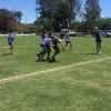NRL Girls Tackle Challenge Gala Day 2016