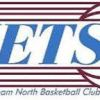U14 Boys Eltham North 5 Logo
