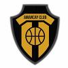 AMANCAY CLUB LA RIOJA