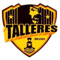 TALLERES TAFI VIEJO