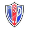 PEÑAROL DE TALA Logo