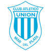 UNION DE MAR DEL PLATA Logo