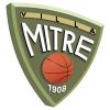 VILLA MITRE DE CAPITAL FEDERAL Logo