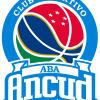 CD ABA ANCUD