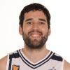 Emanuel Lopez Cerdan