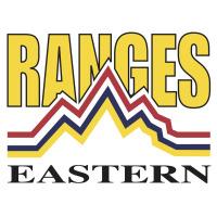 Eastern Ranges