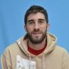 Cristian Scaramuzzino