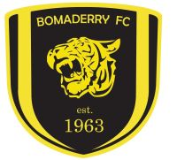 Bomaderry FC