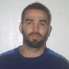 Jose Pappalardi