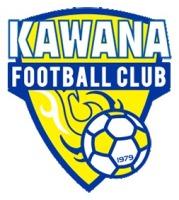 Kawana FC
