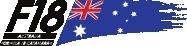 Australian Formula 18 Catamaran Association