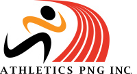 Papua New Guinea Athletics Union