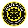 FUERZA REGIA DE MONTERREY