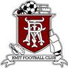 RMIT FC Logo
