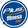 Plus Fitness WB