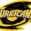 Hurricanes MAR
