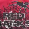 Redbacks MA