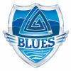 Blues MAR