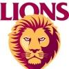 Lions MAR