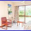 Suva Apartments