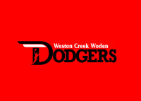Weston Creek Woden Dodgers