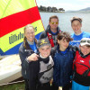 Discover sailing 2016