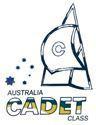 Int Cadet