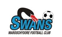 Maroochydore FC City
